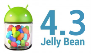 Android-4.3-Jelly-Bean[1]