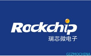 RockChip-01-logo[1]