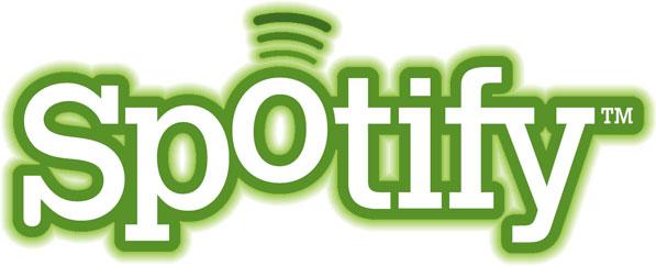 Spotify-Logo[1]