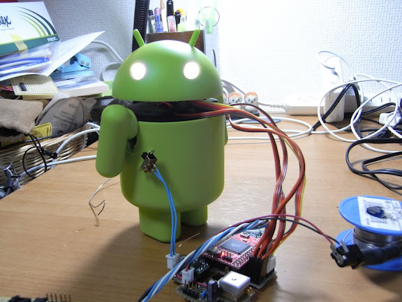 robot-android-karakuri-12[1]
