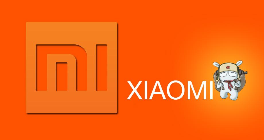 xiaomi-logo1[1]
