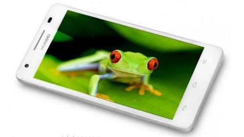 Smartphone-Huawei-Honor-3[1]