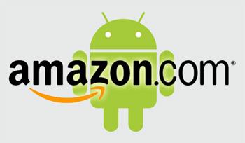 Amazon-Android[1]