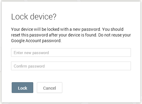 Android-Device-Manager-Remote-Lock[1]
