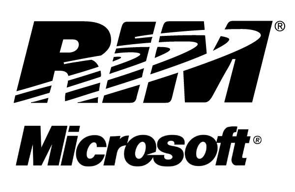 Research-In-Motion-firma-un-acuerdo-de-licencia-de-patentes-con-Microsoft-y-vuelven-los-rumores...[1]