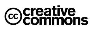 creative_commons2[1]
