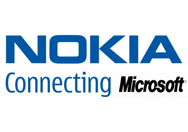 nokia_logo_a4highres_blue1fgf-600x424[1]