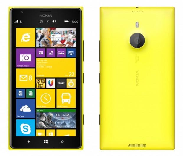 Lumia1520-620x527[1]