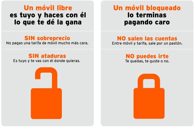 Movil-libre1[1]