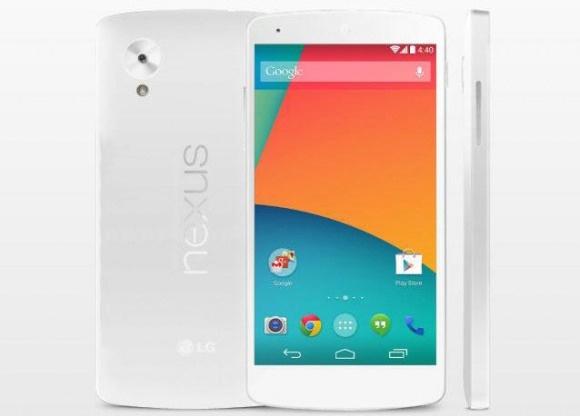 Nexus-5-Blanco1[1]