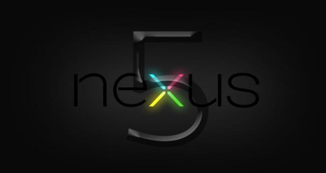 Nexus[1]