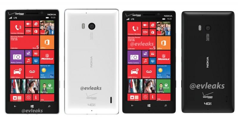 Nokia-Lumia-1320-800x414[1]