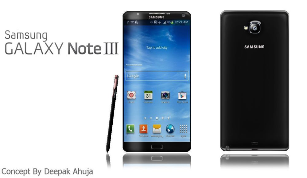 Samsung-Galaxy-Note-III[1]