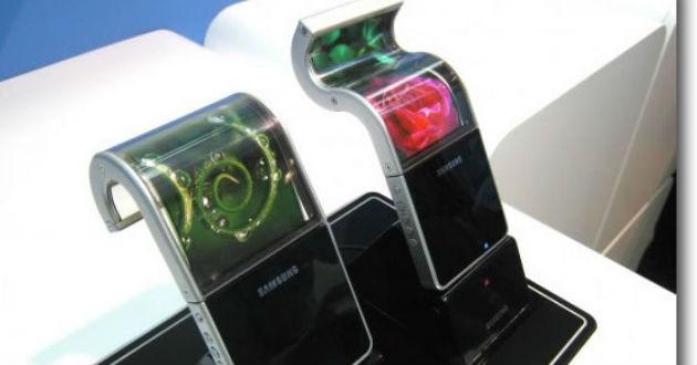 Samsung-lanzar-smartphone-con-1851397[1]