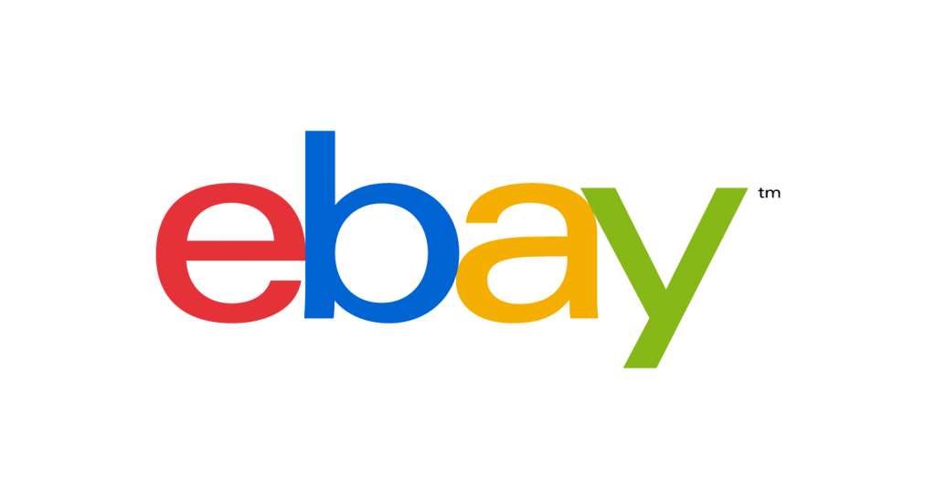 ebay-nuevo-logo[1]