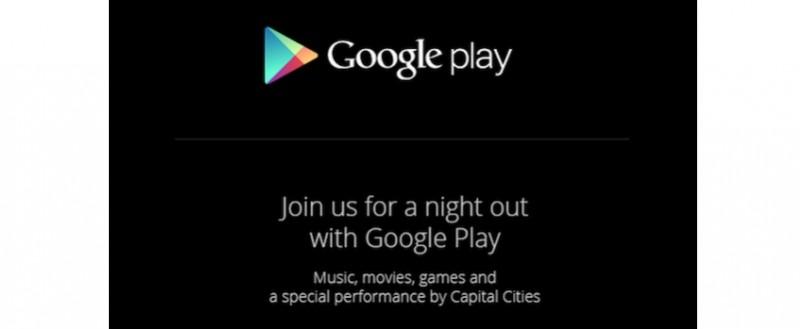 invitacion-google-nexus-5-800x329[1]