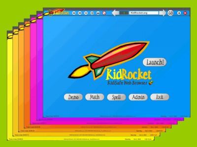 kidrocket-web-browser-kids1[1]