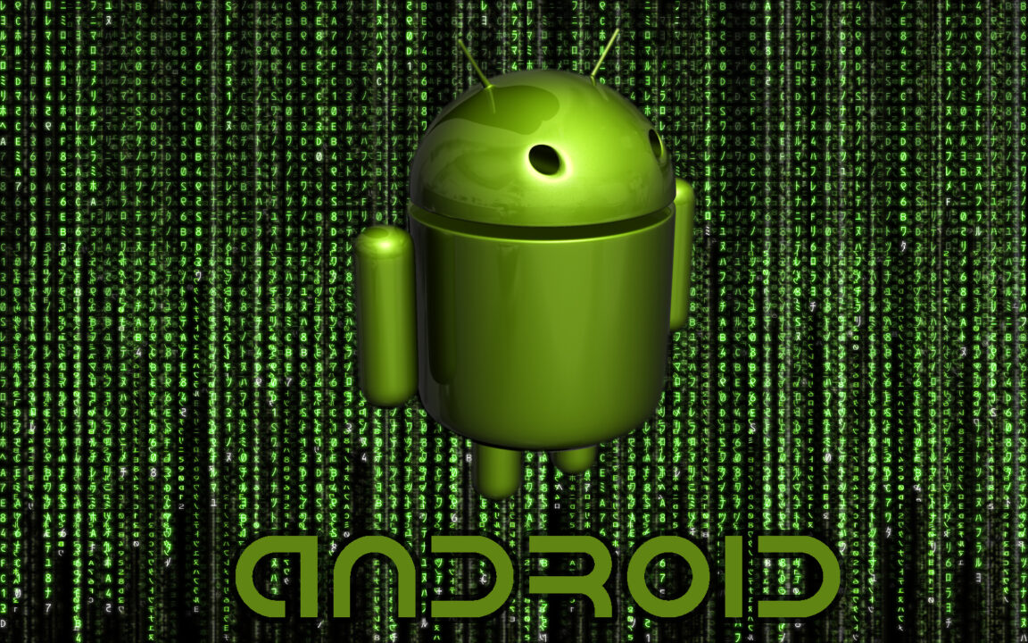 3d_android_wallpaper_matrix_by_happybluefrog-d48pmvf[1]