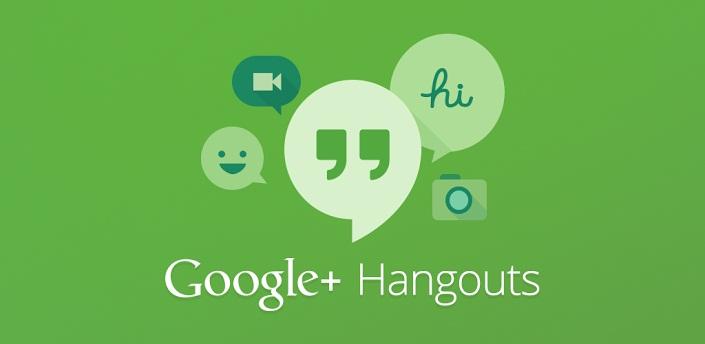Google-Hangouts-logo[1]