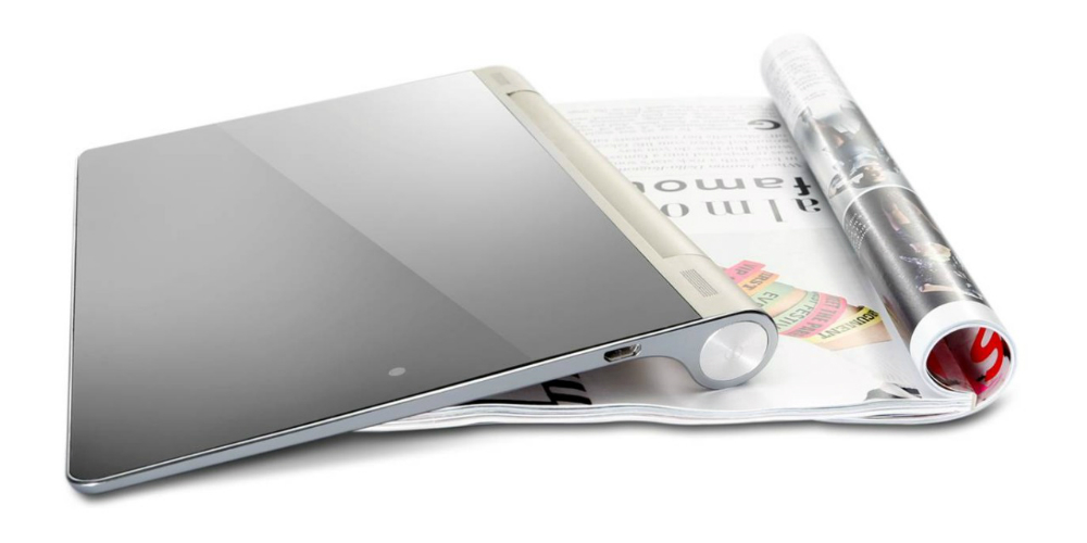 Lenovo-Yoga-Tablet-8[1]