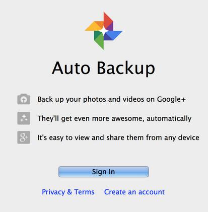 autobackup-picasa-google-photos