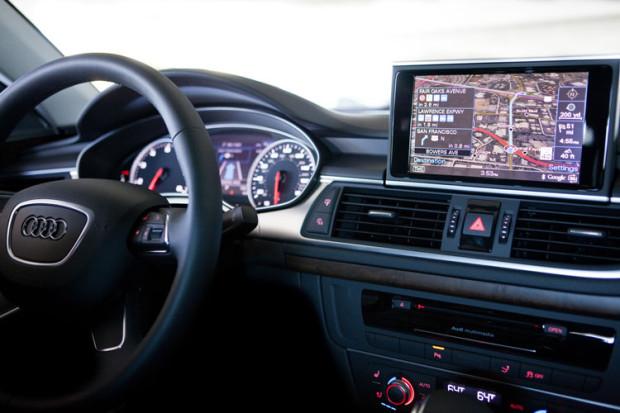 NVIDIA-Audi-Google-Alliance