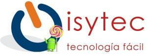 Isytec.net