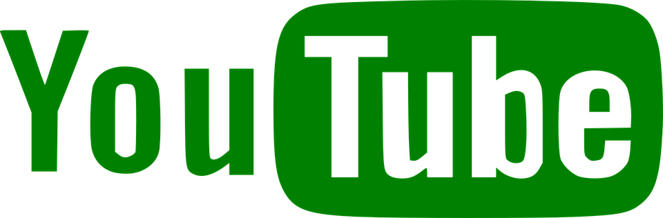 Descargar música youtube 2
